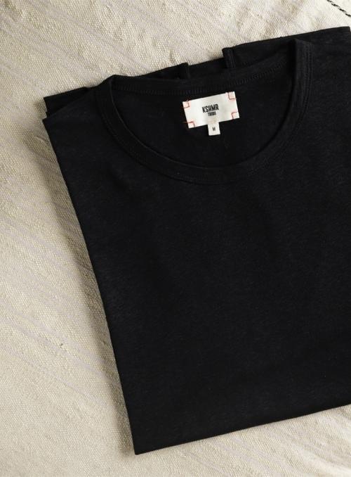 T-shirt Léna