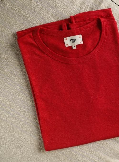T-shirt Alexis